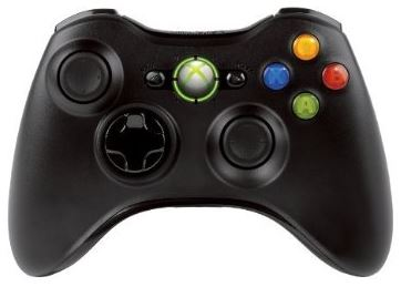 xbox-360-wireless-controller-bester-preis-amazon