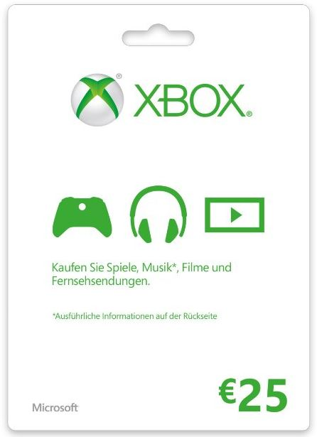 xbox-live-guthabenkarte-xbox-360-xbox-one-windows81-apps-windows-phone-online-bezahlen