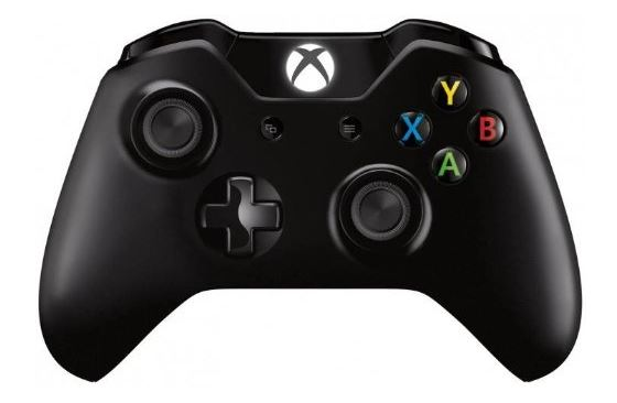 xbox-one-controller-wireless-angebot-35-euro