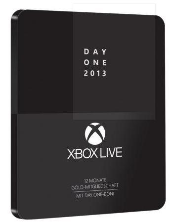 xbox-one-xbox360-xbox-live-mitgliedschaft-guenstig-angebot