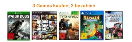 3-games-fuer-2-ps4-xboxone-ps3-xbox360-pc-amazon-3-fuer-2