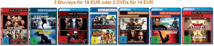 4-filme-auf-bluray-fuer-18-euro-dvd-14-euro-hollywood-collection-best-of