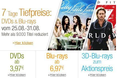 7-tage-tiefpreise-dvds-blurays-filme-serien-reduziert-heimkino-august-2014