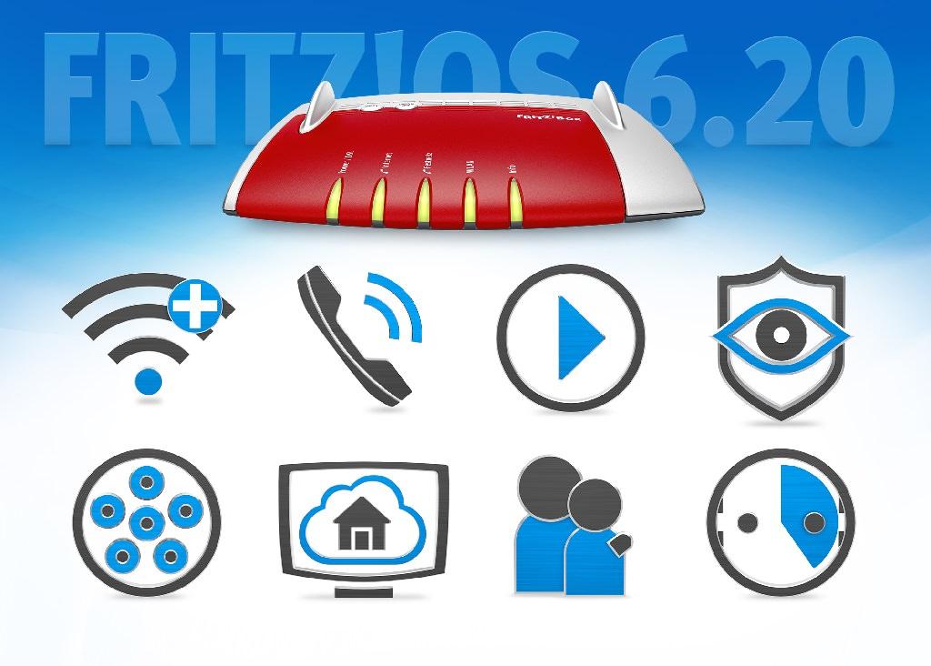 Fritz-OS-620-fuer-fritzbox-7490-neu_mini