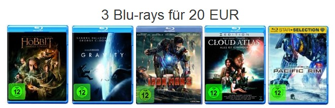 amazon-3-blurays-fuer-20-euro-media-markt-konter-top-filme-heimkino_mini
