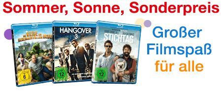 amazon-dvds-blurays-heimkino-sommer-sonne-sonderpreis