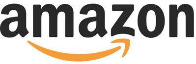 amazon-nicht-erreichbar-warum