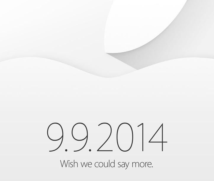 apple-iphone6-event-9-9-2014-offizieller-termin-keynote-praesentation