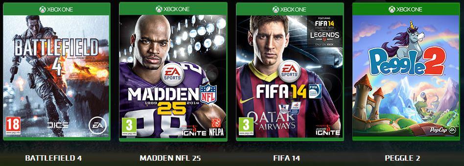 ea-access-startet-verfuegbar-august-2014-gamescom-xbox-one_mini