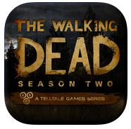 iphone-ipad-the-walking-dead-season-2-gratis-ign