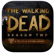 iphone-ipad-the-walking-dead-season-2-gratis-ign