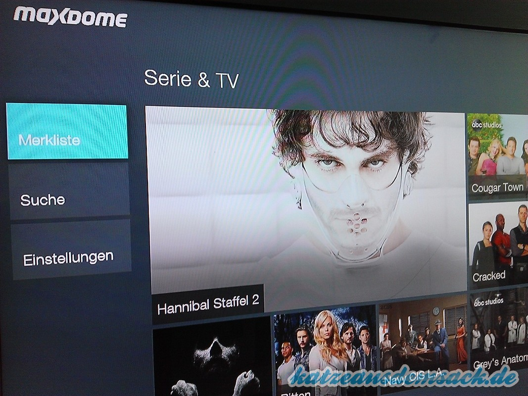 maxdome-xbox-one-app-verfuegbar-august-2014