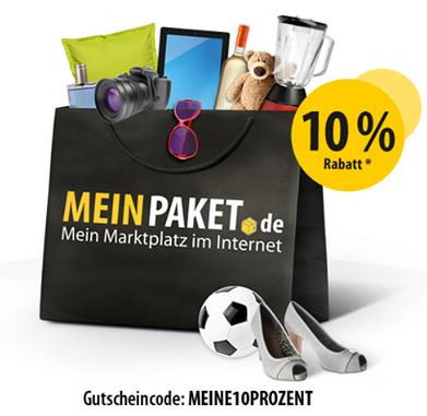 mein-paket-10-prozent-gutschein-nur-heute-28-8-2014