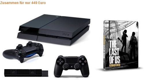 playstation4-ps4-the-last-of-us-bundle-kamera-fuer-449-euro-angebot-amazon