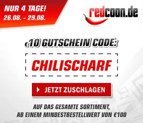 redcoon-de-10-euro-gutschein-august-2014