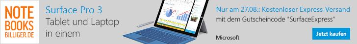 surface-pro-3-microsoft-tablet-release-28-8-2014-expresslieferung-kostenlos