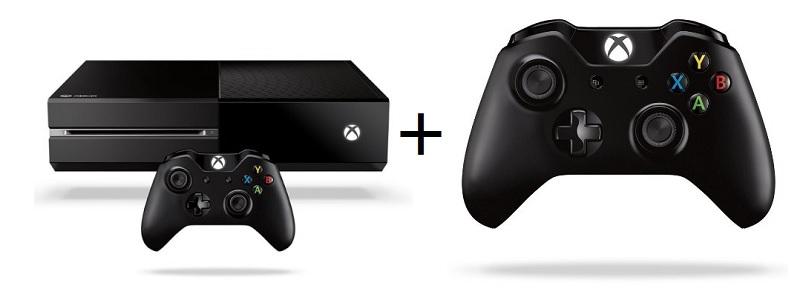 xbox-one-kaufen-2-ter-controller-gratis-dazu-amazon