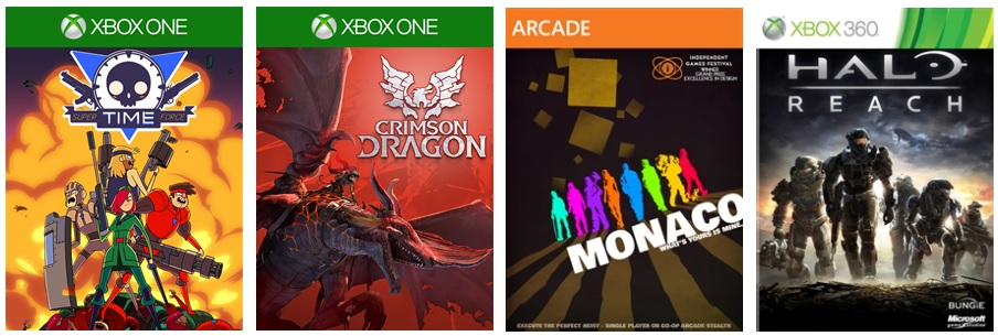 xbox-one-xbox-360-games-with-gold-september-2014-xbox-live