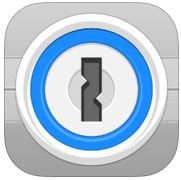 1password-ios-iphone-ipad-kostenlos-passwörter-managen
