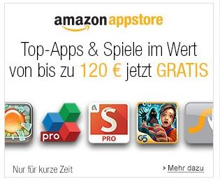27-gratis-apps-android-amazon-aktion-kindle-fire-kostenlos