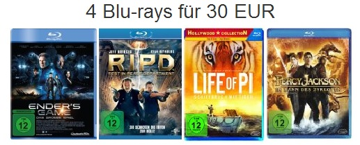 4-blurays-fuer-30-euro-amazon-angebot-heimkino-rabatt