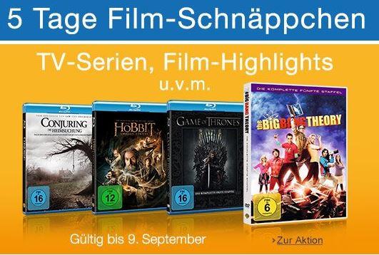 5-tage-film-schnaeppchen-dvds-blurays-amazon-reduziert