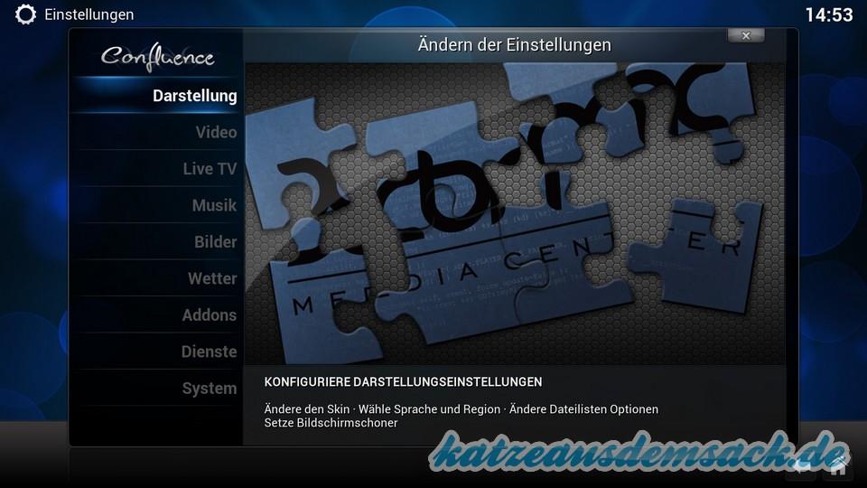 Amazon-Fire-TV-xbmc-kodi-oeberflaeche-screenshot-sprache-aendern