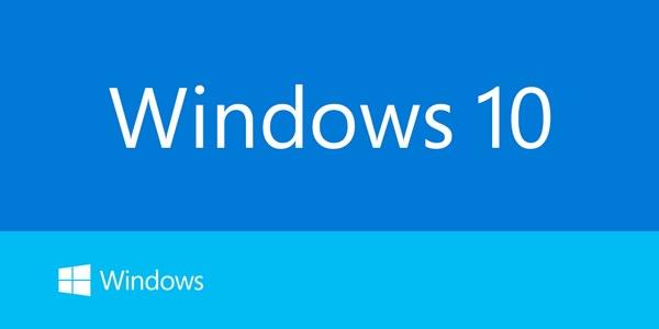 Windows-10-und-nicht-windows-9-microsoft