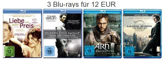amazon-3-blurays-fuer-12-euro-angebot-unter-5-euro