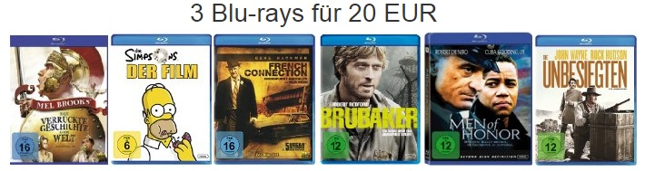 amazon-angebote-heimkino-3-blurays-fuer-20-euro-september-2014