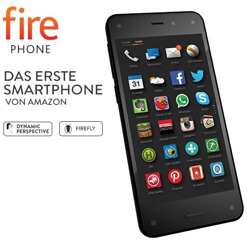 amazon-fire-phone-in-deutschland-vorbestellen-preis-telekom-magenta
