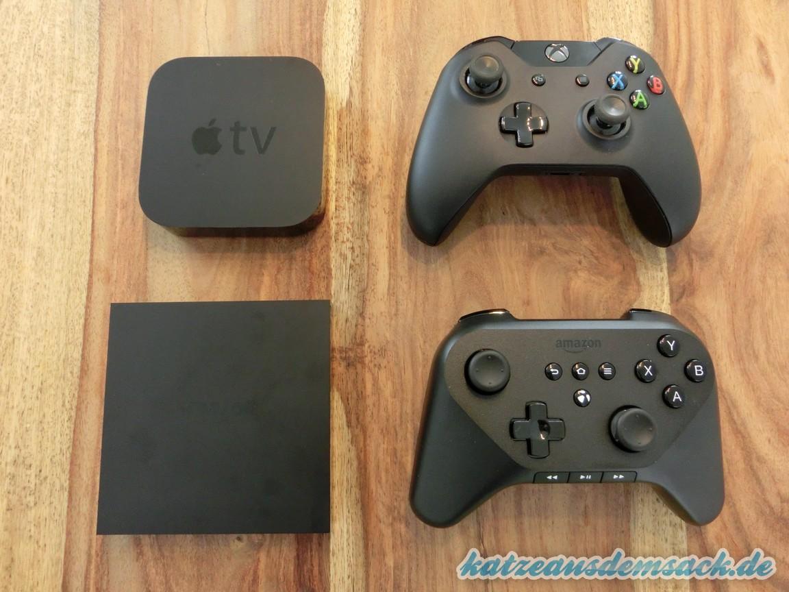 amazon-fire-tv-apple-tv-controller-xbox-one
