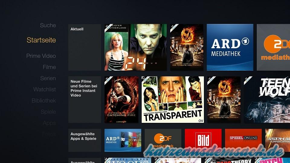 amazon-fire-tv-menue-filme-serien