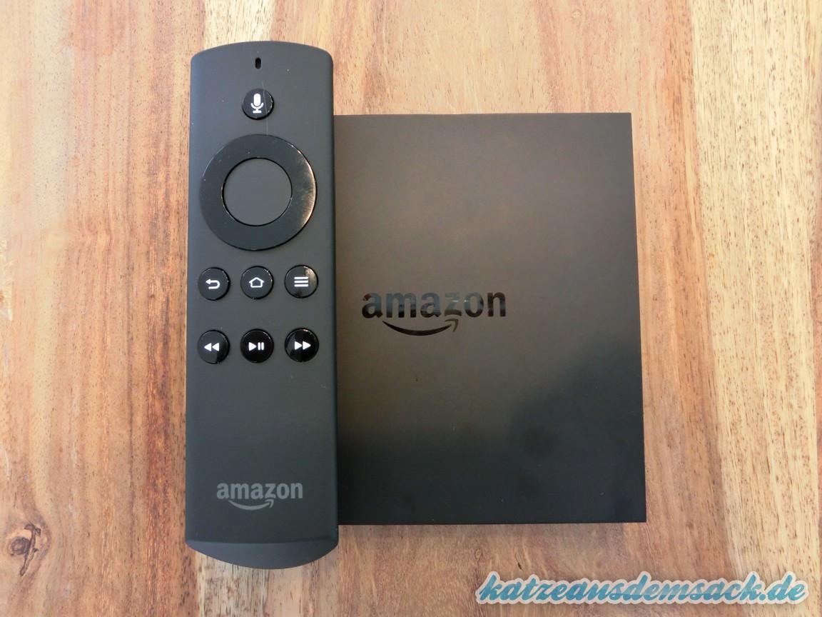 amazon-fire-tv-mit-fernbedienung-erfahrung