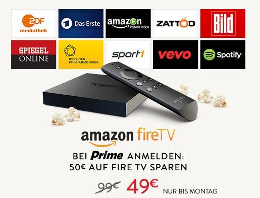 amazon-fire-tv-startet-in-deutschland-nur-49-euro-fuer-prime-mitglieder