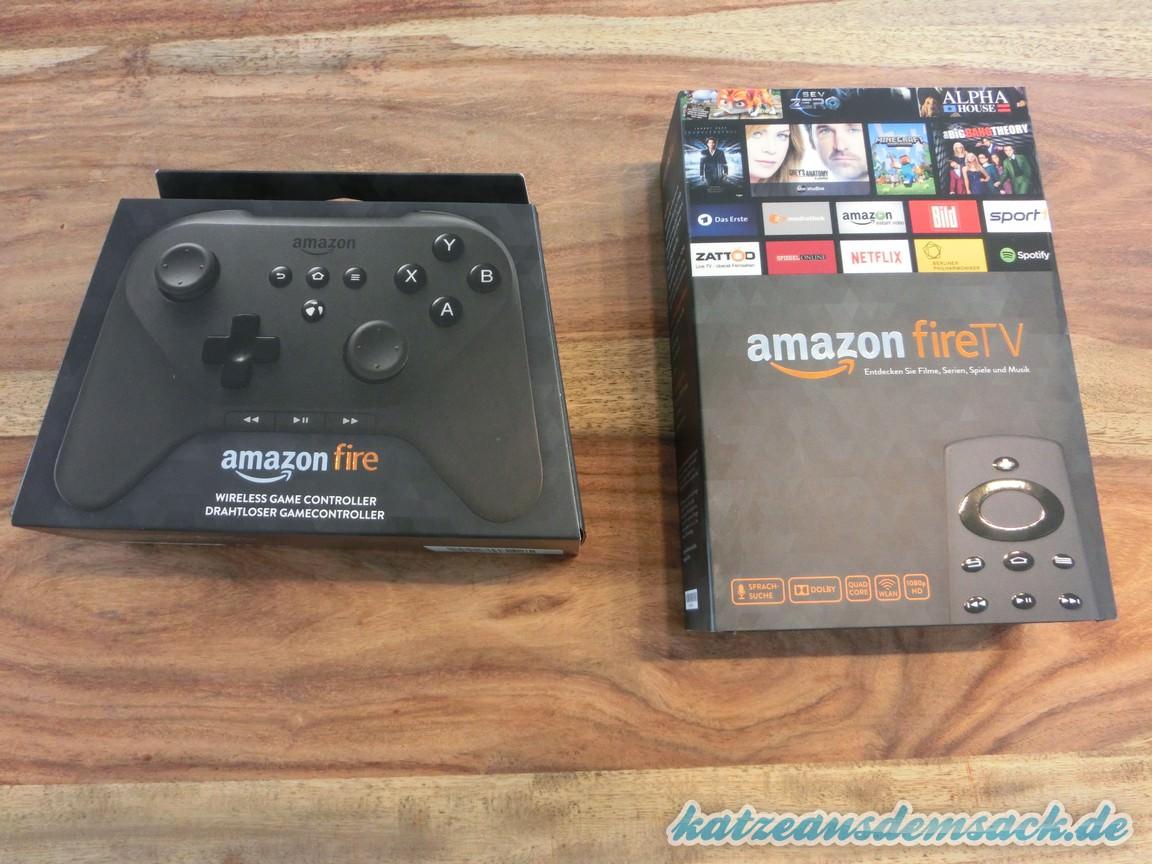 amazon-fire-tv-und-controller-verpackung