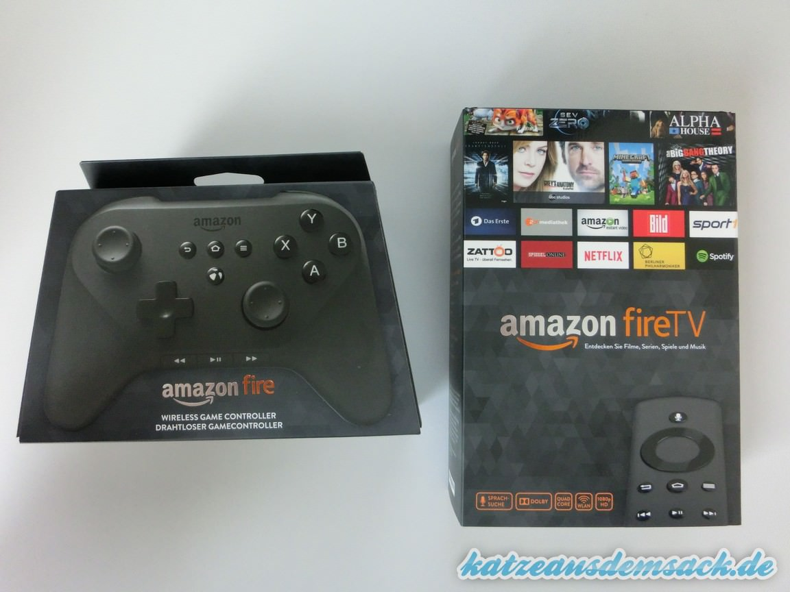 amazon-fire-tv-und-game-controller-geliefert