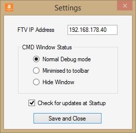 amazon-firetv-utility-app-settings-einstellungen-ip-adresse-debug-mode-2