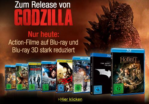 amazon-godzilla-filme-aktion-dvds-und-blurays
