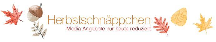 amazon-herbstschnaeppchen-2014-musik-film-spiele-games-reduziert-angebote