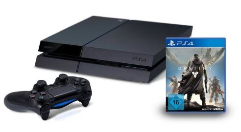 amazon-playstation4-mit-destiny-bundle-399-euro-angebot