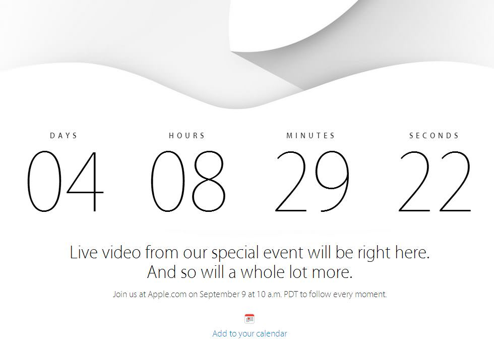 apple-event-iphone6-livestream-september-9-2014