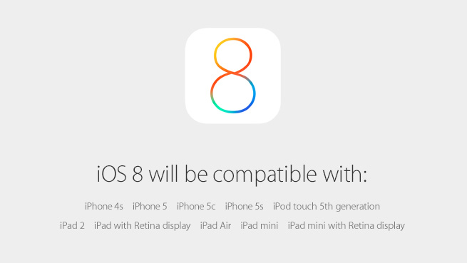 apple-ios-8-kommt-am-17-september-2014-ab-iphone4s-ipad2 - Kopie