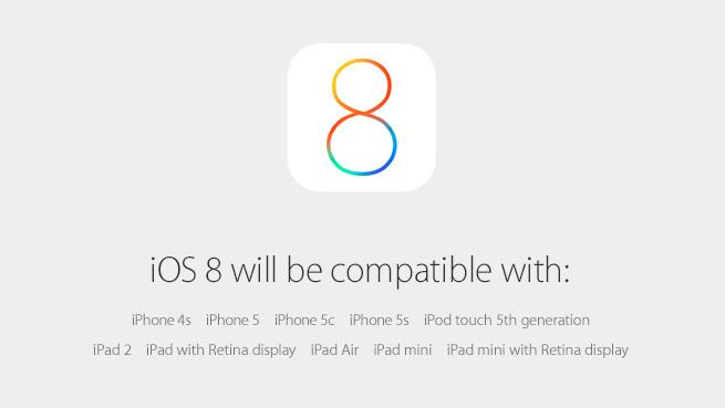 apple-ios-8-kommt-am-17-september-2014-ab-iphone4s-ipad2 - Kopie