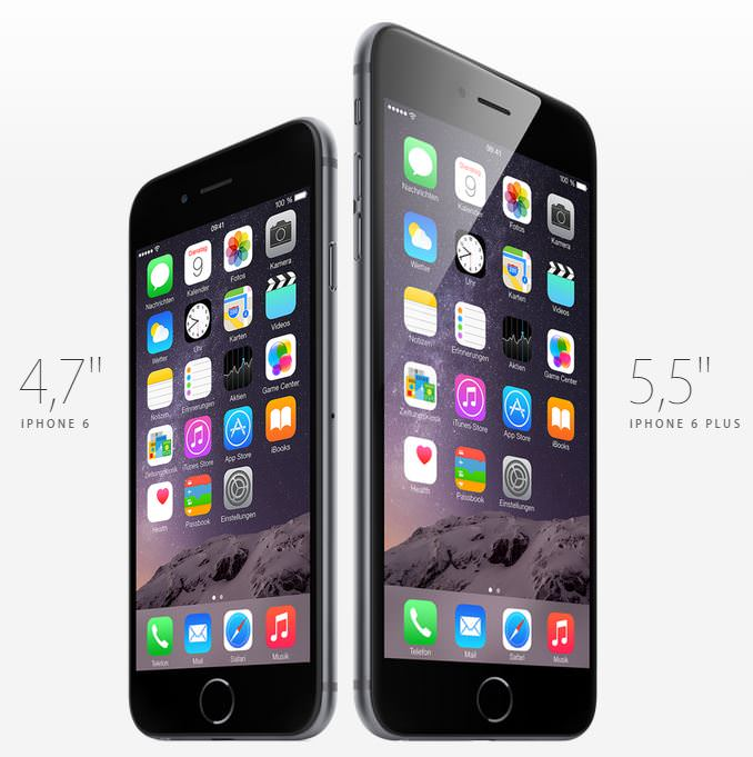apple-iphone-6-und-iphone-6-plus-vorbestellen-12-september