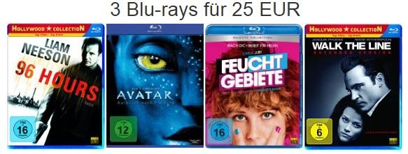blurays-3-fuer-25-euro-amazon-filmangebote-heimkino