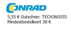 conrad-gutschein-september-2014-TECH36GS55