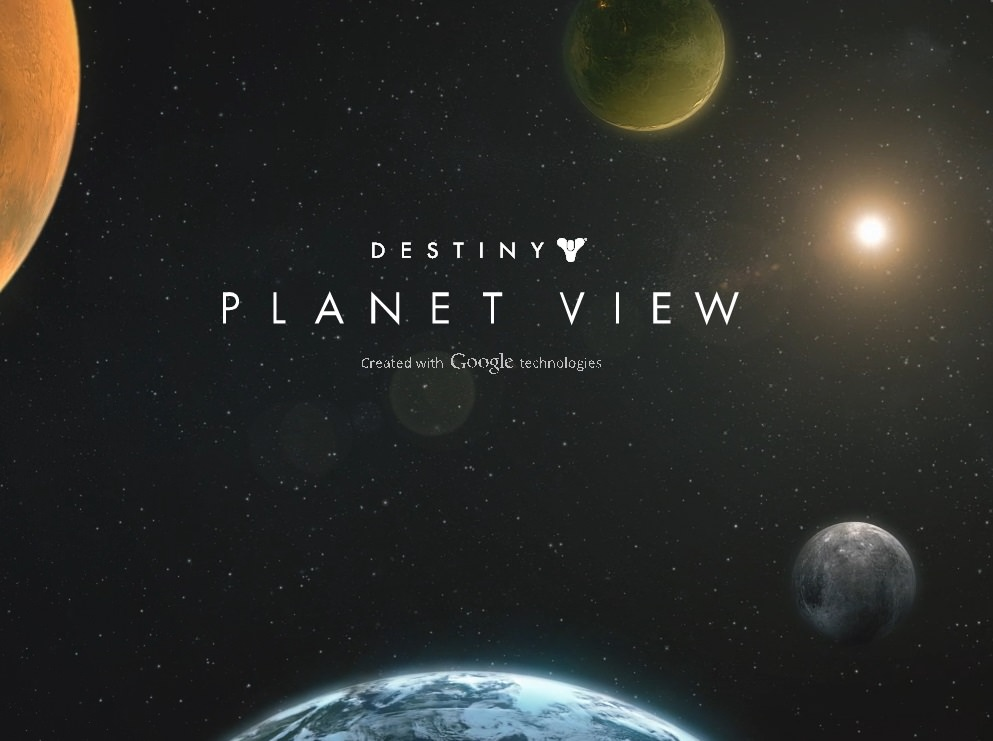 destiny-planet-view-google-maps-street-view-browser