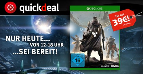 destiny-xbox-one-fuer-39-euro-knaller-comtech-quick-deal