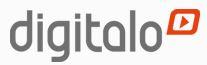digital.de-gutscheine-september-2014-ifa